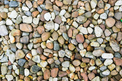 Small Stones Stock Images