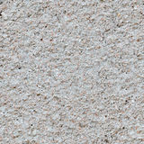 Small stones background. Seamless pattern for design. Background of crushed stone close up. Small stones background. Seamless pattern for design Stock Images