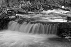 Small Stream Stock Images