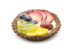 Small tart Stock Image