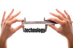 Small technology Stock Photos