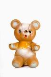 Small teddy bear Stock Photos