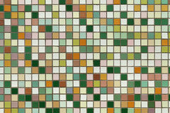 Small tile Stock Images