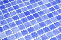 Small tiles Royalty Free Stock Photo