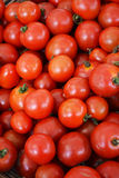Small tomato Royalty Free Stock Image