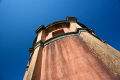 Small tower Stock Photography