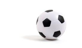 Small toy basketball ball Stock Photo