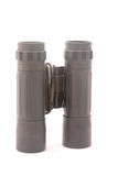 Small Travel Binoculars Stock Photos