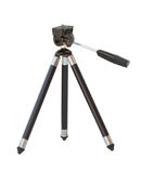 Small tripod Stock Images