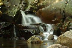 Free Small Waterfall Stock Image - 2592161