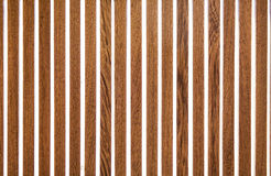 Small wood planks texture Royalty Free Stock Images