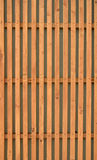 Small wood planks textures for background Royalty Free Stock Image