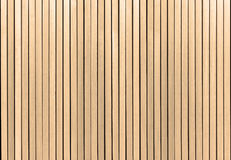 Small wood planks textures for background Royalty Free Stock Photo