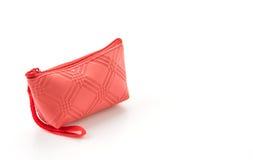 small zip bag Royalty Free Stock Photos
