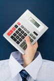 Smart in Business Stock Images