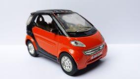 Free Smart Car Stock Photos - 129904613