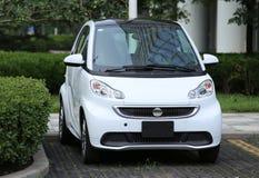 Smart Car Stock Photos
