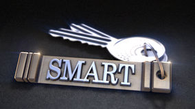 Smart Concept Stock Images
