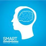 Smart Stock Image