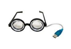 Smart gadgets Stock Photos