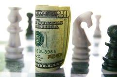 Smart investing Stock Photos