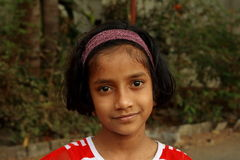 Smart kid Royalty Free Stock Photography