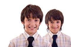 Smart Kids Stock Photos