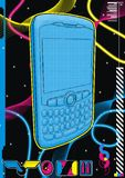 Smart Phone. Stock Image