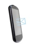 Smart Phone Royalty Free Stock Photography