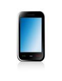 Smart phone Royalty Free Stock Image