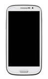 Smart Phone Fotografie Stock Libere da Diritti