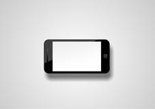 Smart Phone Fotografia Stock Libera da Diritti