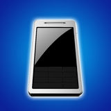 Smart Phone Stock Images