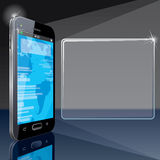 Smart Phone Background Design Stock Image