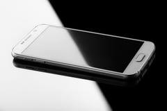 Smart Phone Stock Photos