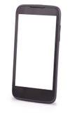 Smart Phone (percorso di ritaglio due) Immagini Stock