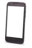 Smart Phone (Two clipping path) Stock Images