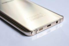 Smart phone Royalty Free Stock Photos