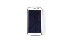 smart telefon Royaltyfri Foto