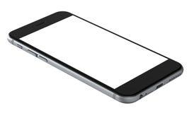 Smartfon Fotografia Stock
