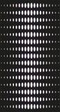 Smartphone обоев настольного компьютера Предпосылка для задней стены smartphone также вектор иллюстрации притяжки corel Стоковая Фотография