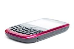 Smartphone Immagini Stock Libere da Diritti