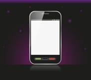 Smartphone 免版税库存图片