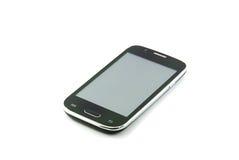 Smartphone Royaltyfri Fotografi