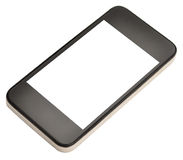 Smartphone Stock Photography