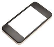Smartphone Fotografía de archivo
