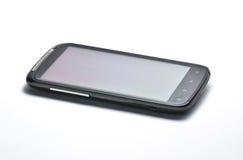 Smartphone Obraz Stock