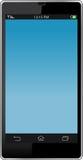 Smartphone Стоковые Изображения RF