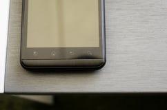 Smartphone Stockbild