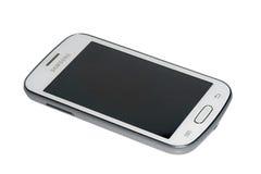 Smartphone Royaltyfri Foto